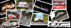 Bienvenue hp-sport-2013-300x120
